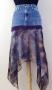 blue jean skirt3.jpg